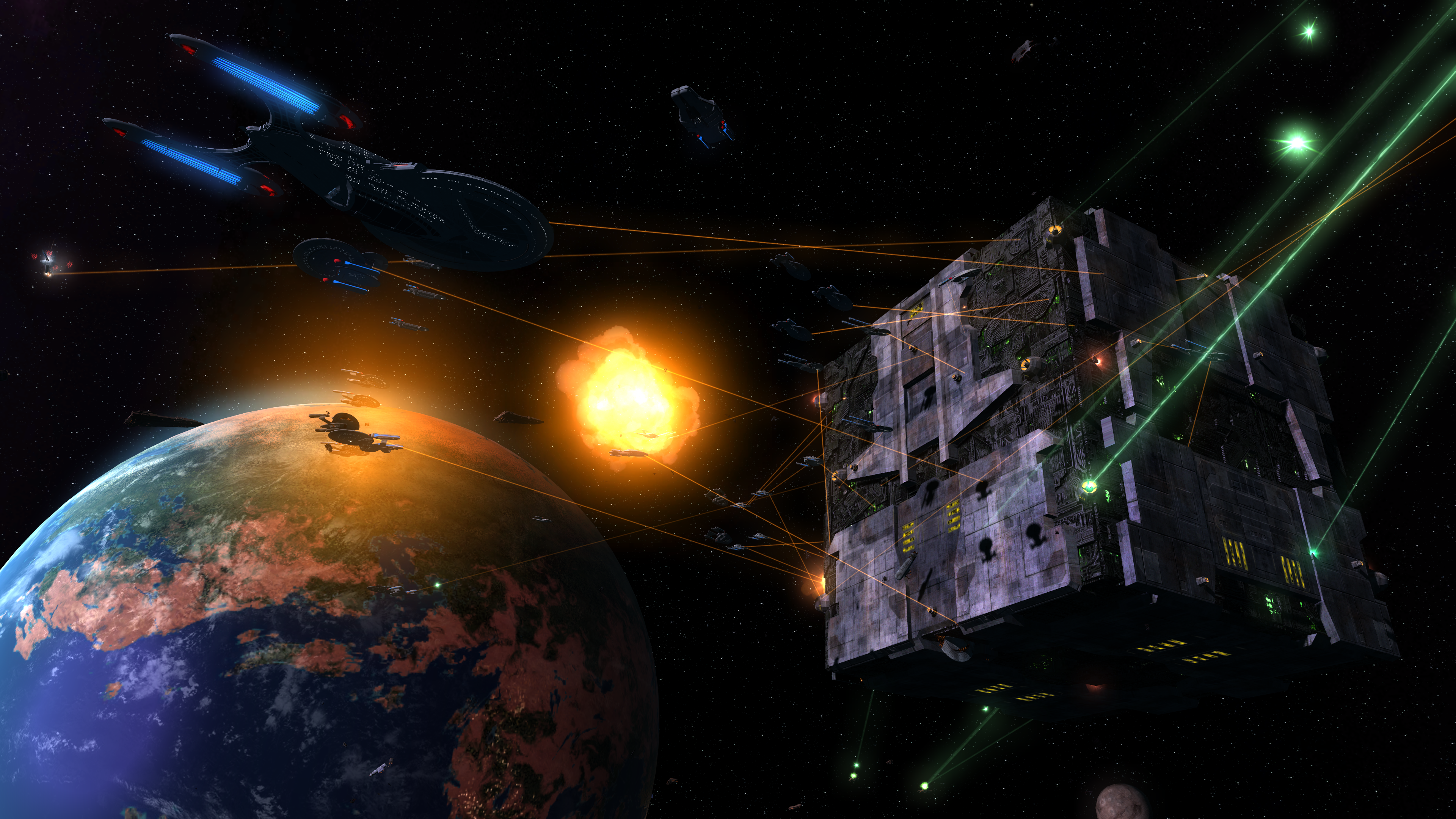 V1 9 Update Marks 5 Year Anniversary For Sins Of A Solar Empire