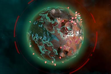 Build Planet