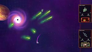 Star Control: Origins Beta 3