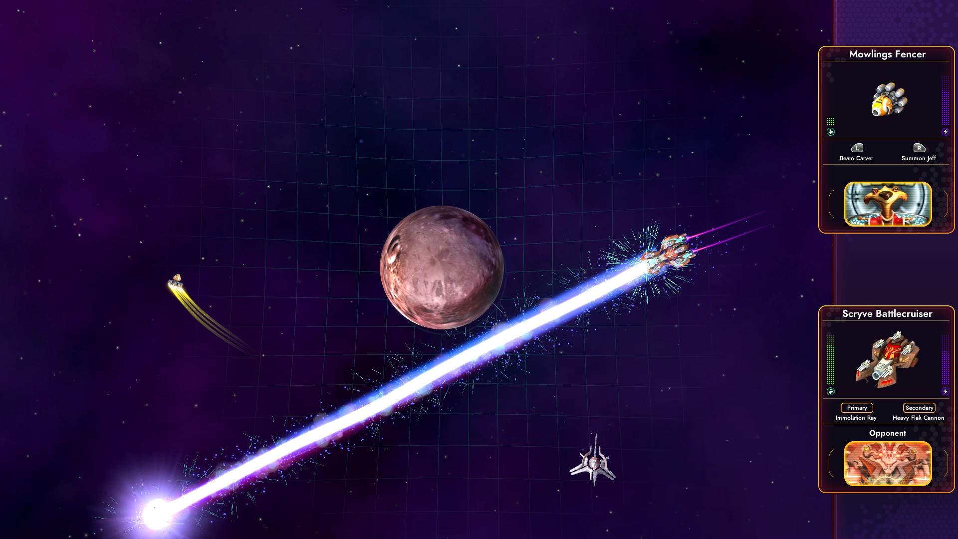 Star Control: Origins v1.1