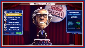 TPM 2020