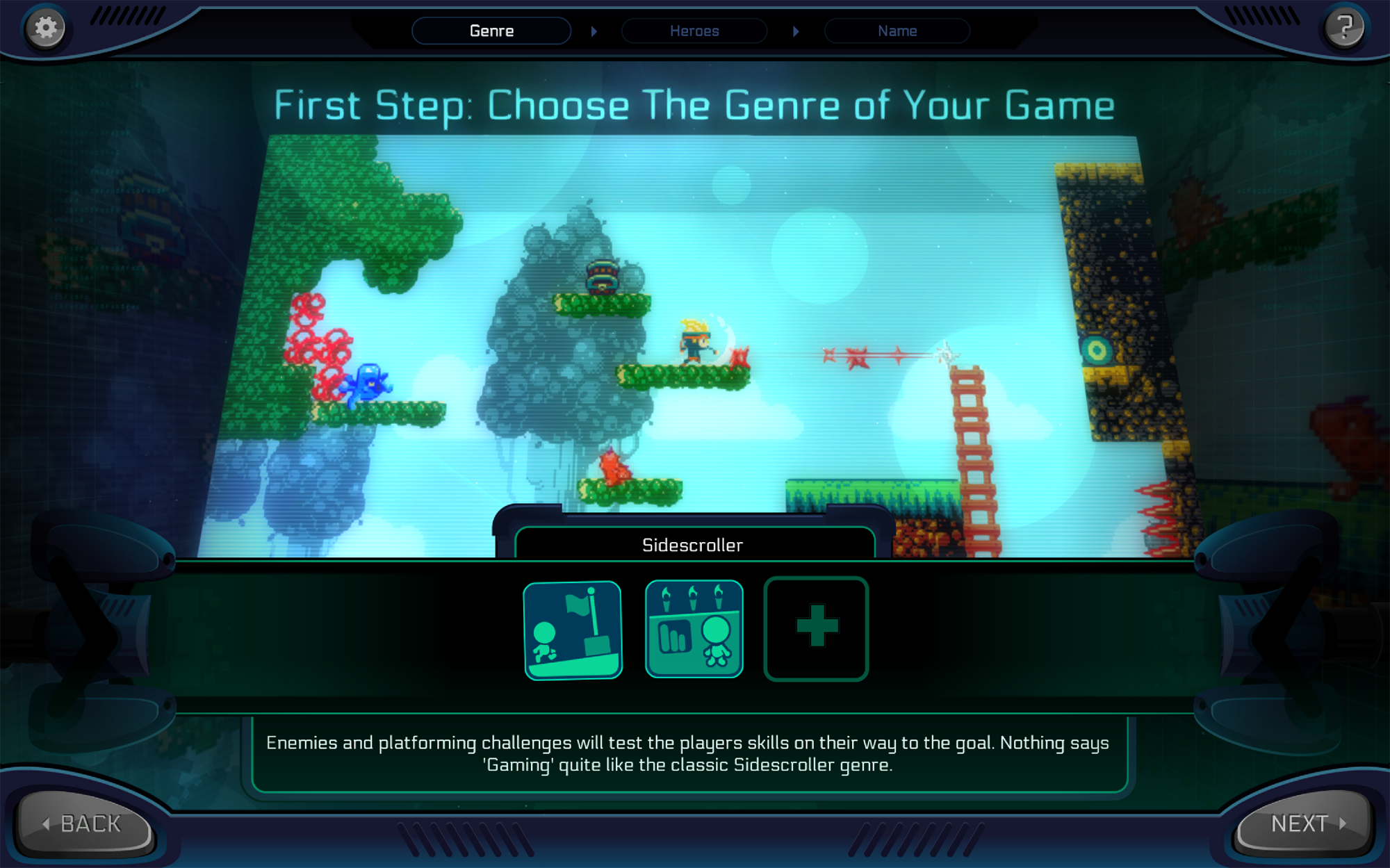 vgm_chooseyourgenre_02.png